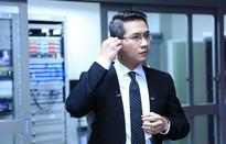 """BTV Tuấn Dương: """"Dẫn Việt Nam hôm nay tôi sẽ được cười nói nhiều hơn"""""""