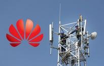 """Nhật Bản rục rịch """"theo chân"""" Mỹ, ngừng sử dụng thiết bị Huawei và ZTE"""