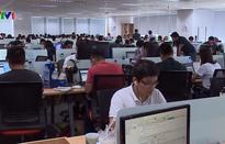 Thanh toán điện tử tiếp tục tăng mạnh ở Việt Nam