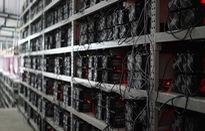 Các mỏ đào Bitcoin tại Trung Quốc chuyển hướng do bị quản lý siết chặt