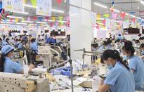 TP.HCM sẽ không thiếu hụt lao động sau Tết