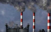 Singapore đánh thuế khí thải gây hiệu ứng nhà kính từ năm 2019