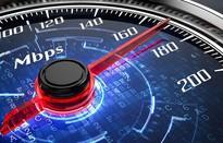 Đâu là quốc gia có tốc độ mạng 4G nhanh nhất thế giới?