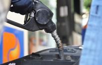 Giá xăng dầu đồng loạt tăng từ 15h hôm nay