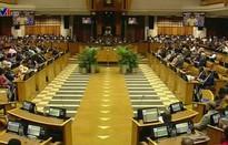 Nam Phi lần đầu tiên tăng thuế VAT trong 25 năm