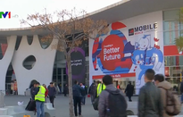 Barcelona sẵn sàng cho Triển lãm Di động Toàn cầu 2018