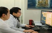 Trung Quốc triển khai dịch vụ máy tính lượng tử