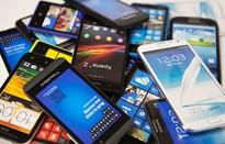 Thách thức nào chờ đợi ngành sản xuất điện thoại thông minh thế giới?