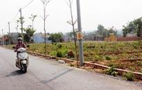 Đồng Nai cho tách thửa đất trở lại từ đầu tháng 3/2018