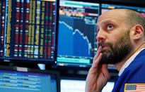 Thị trường chứng khoán Mỹ biến động trái chiều trong phiên ngày thứ 5