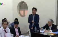 Vinasun kiện Grab không đủ căn cứ pháp lý để giải quyết