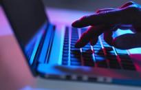 Hacker tiếp tục tung dữ liệu của một chuỗi bán lẻ