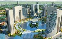 Số người Trung Quốc mua nhà ở TP.HCM khó kiểm chứng