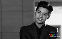 Noo Phước Thịnh chính thức tham gia Liên hoan nhạc Pop châu Á - Hong Kong 2018