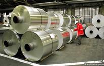 Việt Nam điều tra chống bán phá giá đối với thép Trung Quốc, Hàn Quốc
