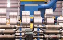 Bộ Công Thương: Thép Việt Nam xuất khẩu qua Mỹ không sử dụng nguyên liệu từ Trung Quốc