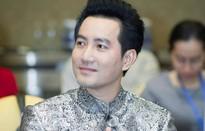 """Nguyễn Phi Hùng: """"Tôi nợ mẹ một nàng dâu"""""""