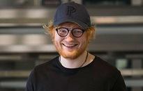 iHeartRadio Music Awards 2018: Shape Of You của Ed Sheeran giành giải Ca khúc của năm