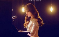 """Hari Won tung MV """"Có chăng chỉ là giấc mơ"""" đẹp lung linh"""
