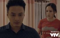 Cả một đời ân oán - Tập 27: Mẹ chồng bị bệnh nan y, Diệu lại ủ mưu xui Phong giành tài sản
