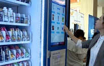 Thương mại điện tử Việt Nam bắt nhịp cùng thế giới