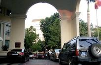 Bộ Tài chính: Không sử dụng vốn ODA để mua sắm ô tô