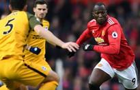 Lịch trực tiếp bóng đá Anh cuối tuần: Man Utd, Chelsea tìm niềm vui ở FA Cup