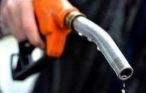 Việt Nam nhập khẩu xăng dầu nhiều nhất từ Malaysia