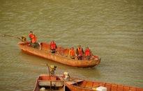Tìm thấy thi thể nạn nhân cuối cùng trong vụ đuối nước tại Lào Cai