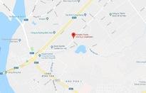 Cháy lớn tại công ty dệt, khu công nghiệp Biên Hòa 2 – Đồng Nai