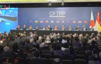 Việt Nam - Thành viên tích cực trong CPTPP