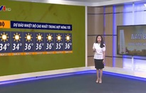 Nam Bộ sắp đối mặt với đợt nắng nóng kéo dài