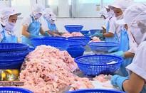 Làm gì để tăng mức thặng dư cho nông sản Việt trong thời gian tới?