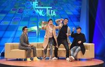 Bộ ba Duy Nam – Trung Ruồi – Minh Tít: Từ nước mắt đến thành công trên sân khấu hài
