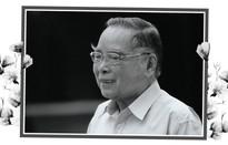 [INFOGRAPHIC] Những dấu ấn đặc biệt trong cuộc đời nguyên Thủ tướng Phan Văn Khải