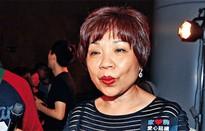 Người phụ nữ giàu nhất Hong Kong (Trung Quốc) mất một nửa tài sản vì cổ phiếu lao dốc