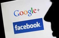 Nhà đầu tư khởi kiện Facebook