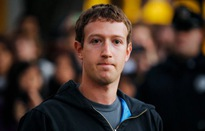 Mark Zuckerberg mất hơn 9 tỷ USD trong 48 giờ im lặng