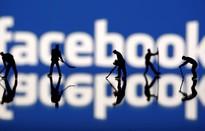 """Bê bối rò rỉ 50 triệu tài khoản người dùng: Facebook sẽ bị """"phán xử"""" ra sao?"""