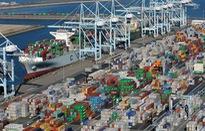 Các nước G20 lạc quan về triển vọng kinh tế toàn cầu