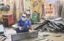 Tăng trưởng kinh tế Việt Nam duy trì mức độ khả quan