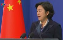 Nguy cơ trả đũa thương mại Mỹ - Trung Quốc cận kề