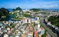 PCI 2017 - Nhiều chuyển biến tích cực trong điều hành kinh tế cấp tỉnh