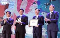 Chủ tịch UBND tỉnh Quảng Ninh hy vọng sẽ giữ vững vị trí số 1 và nâng cao số điểm PCI