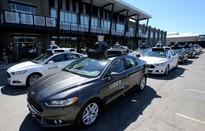Tai nạn xe tự lái Uber - Liệu công nghệ có đang phát triển quá nhanh?
