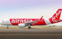 Hãng hàng không giá rẻ AirAsia cân nhắc phát hành tiền ảo riêng