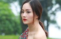"""Lan Phương - Nàng dâu đầy toan tính, """"một tay che cả bầu trời"""" của màn ảnh Việt"""