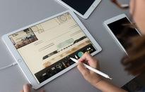 Apple nỗ lực giành lại thị phần thiết bị di động tại trường học