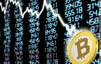 Vì sao giá Bitcoin tụt dốc không phanh?