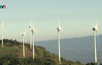Tháp gió tiếp tục bị Hoa Kỳ áp thuế chống bán phá giá 5 năm